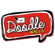 DoodleWalls-logo