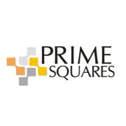 PrimeSquares