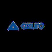 azuro-edit