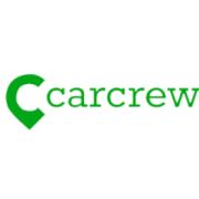 carcrew-logo