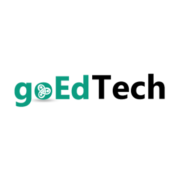 goedtech-editted