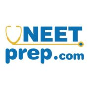 neetprep logo