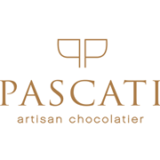 pascati-chocolate-logo