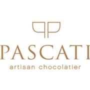 pascati-chocolate-logo