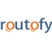 routofy-logo
