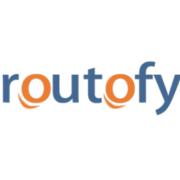 routofy-logo