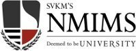 nmims-logo